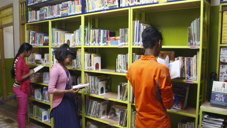 best-libraries-gurgaon-The-communtiy-library-project_image