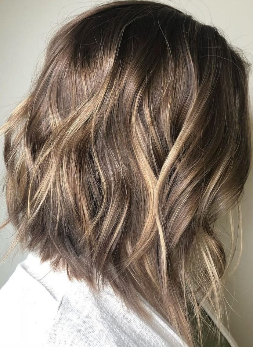 Latest Hairstyles For Girls With Short, Medium & Long Hair | magicpin blog