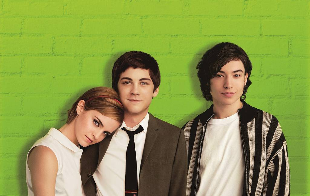 best-teenage-movies-netflix-india-the-perks-of-being-a-wallflower-image