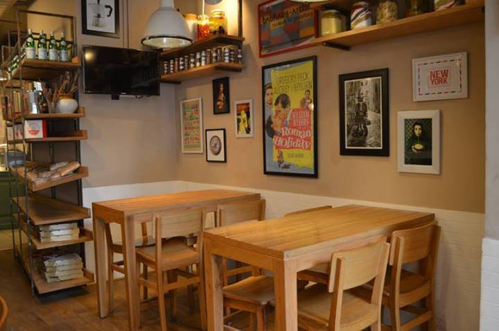 amici-cafe-best-restaurants-defence-colony_image