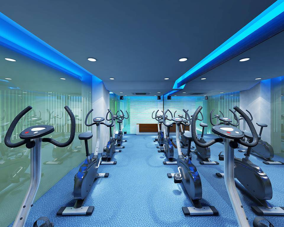 15 best gyms in pune u2014 a complete guide magicpin blog