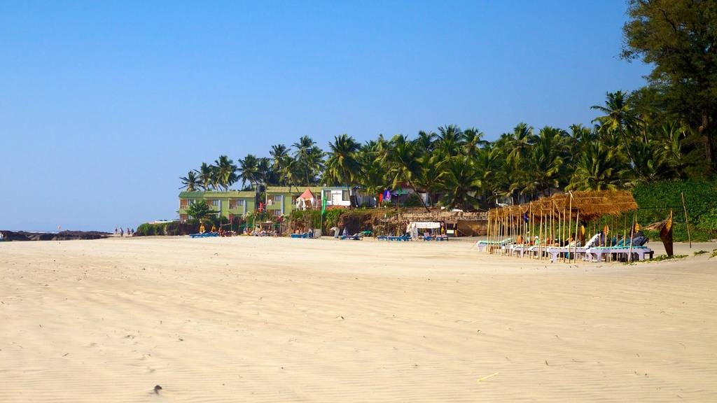 ashwem-beach-best-places-to-visit-in-goa_image