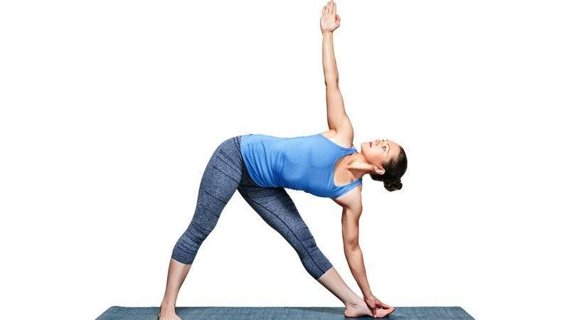yoga-for-immunity_image