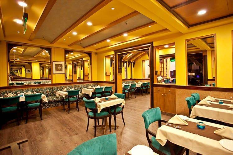 Best_Restaurants_In_Connaught_Place_ardor_image