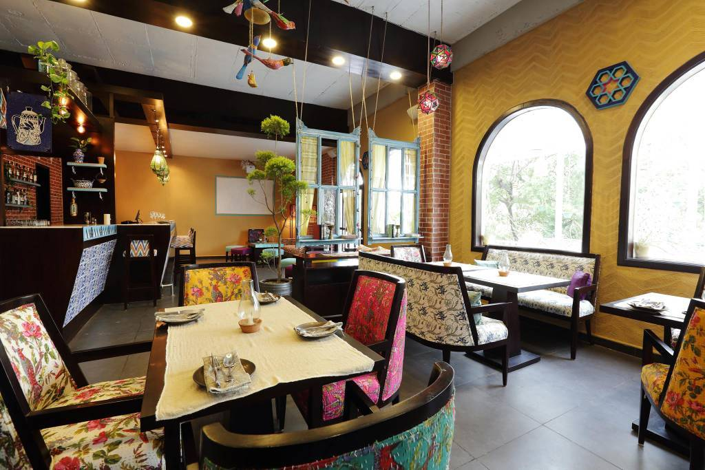 Romantic-Restaurants-In-Delhi-Lavaash-By-Saby_image