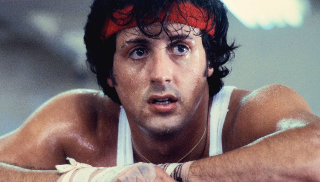rocky-best-classic-movies-on-netflix-india_image