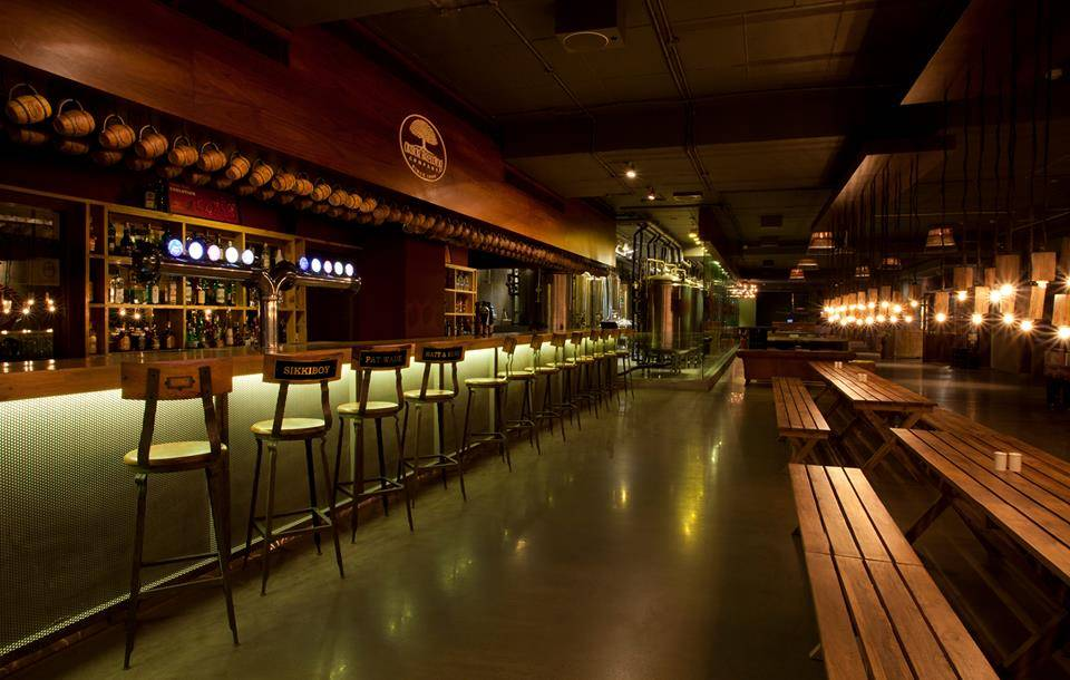 arbor-brewing-company-best-clubs-in-bangalore_image