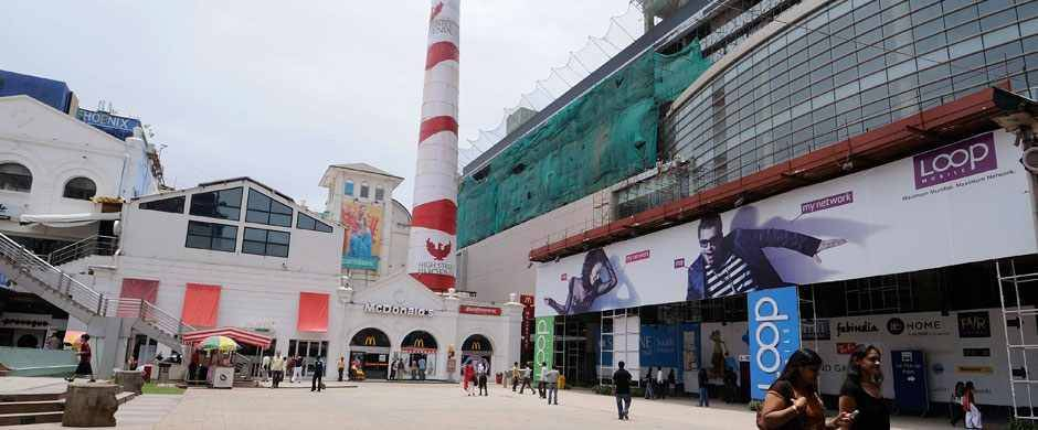 phoenix-mall-places-to-visit-in-mumbai_image