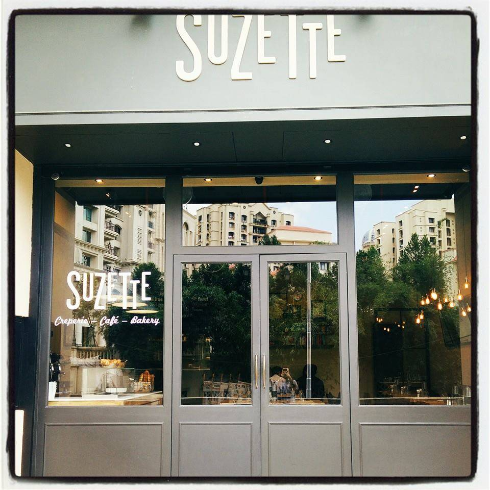 suzette-creperie-and-cafe-best-cafes-in-mumbai_image