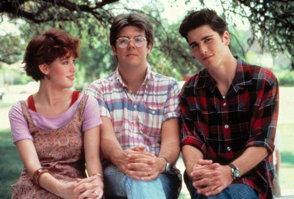sixteen-candles-best-classic-movies-on-netflix-india_image