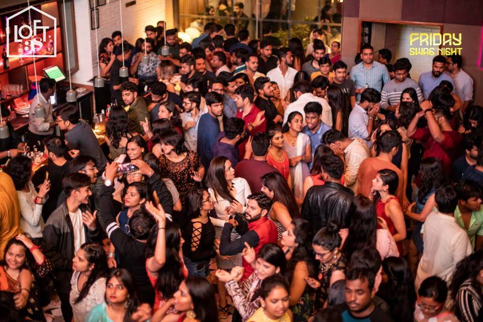 loft38-best-clubs-in-bangalore_image