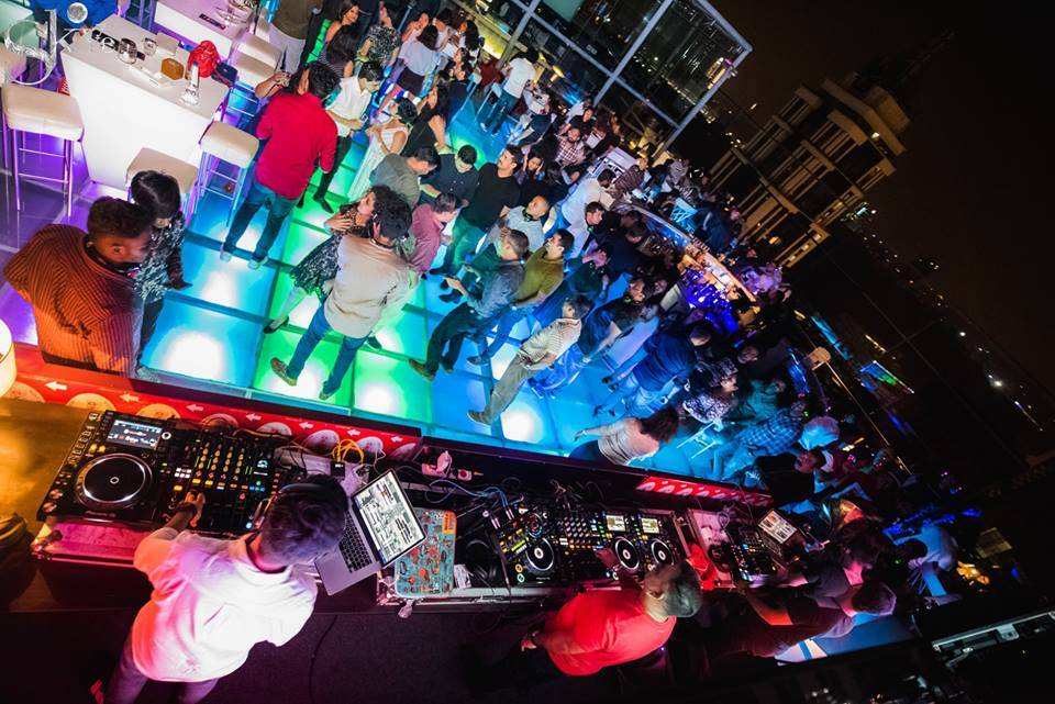 skyye-best-clubs-in-bangalore_image