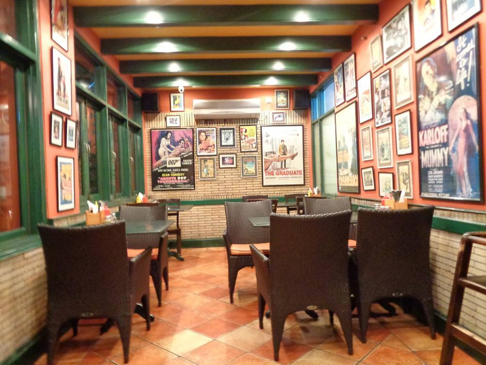 bigchill-best-places-to-visit-in-delhi_image