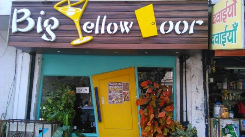 big-yellow-door-best-places-to-visit-in-delhi_image