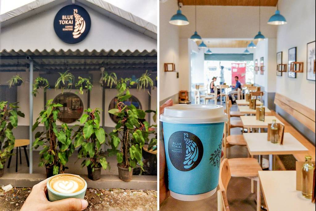 best_breakfast_places_gurgaon_blue_tokai_coffee_roasters_image