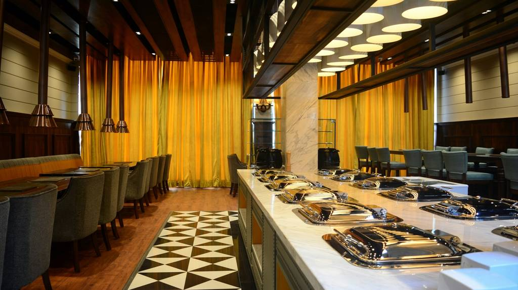 bon-barbecue-best-places-in-visit-in-delhi_image