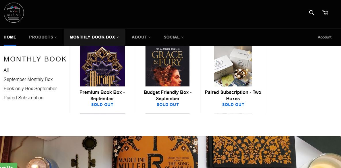 booksnbeyond-book-subscription-boxes-india_image