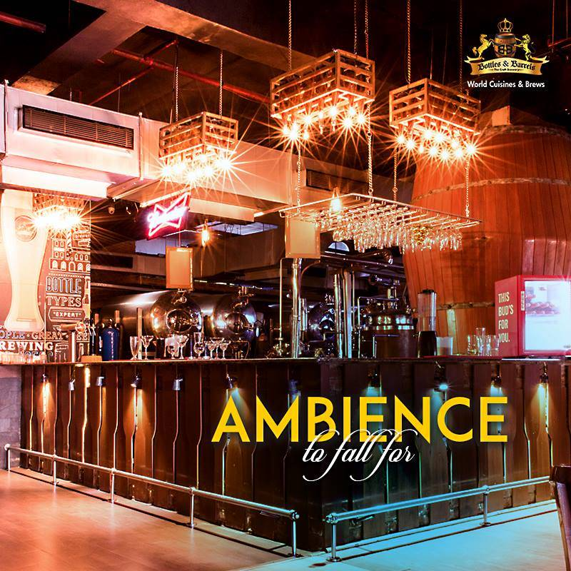 bottles-and-barrels-clubs-in-gurgaon_image