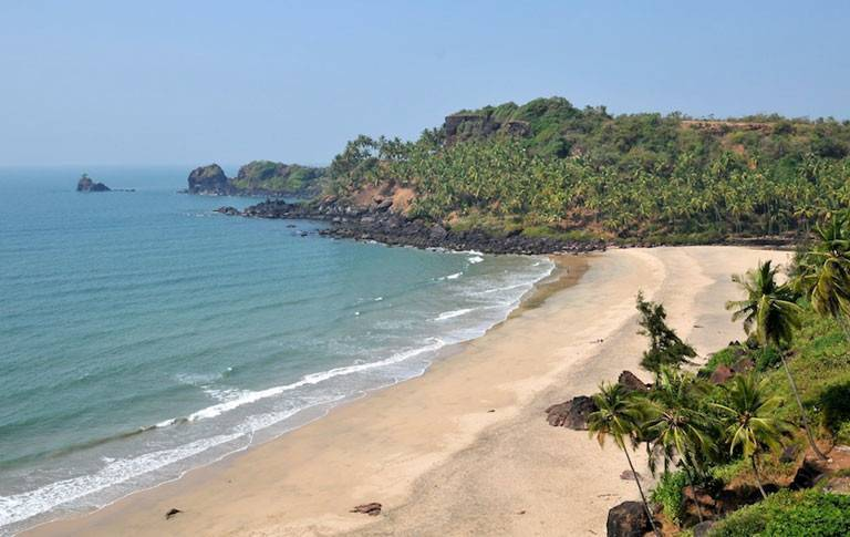 unexplored-places-goa_cabo_de_rama_goa_image