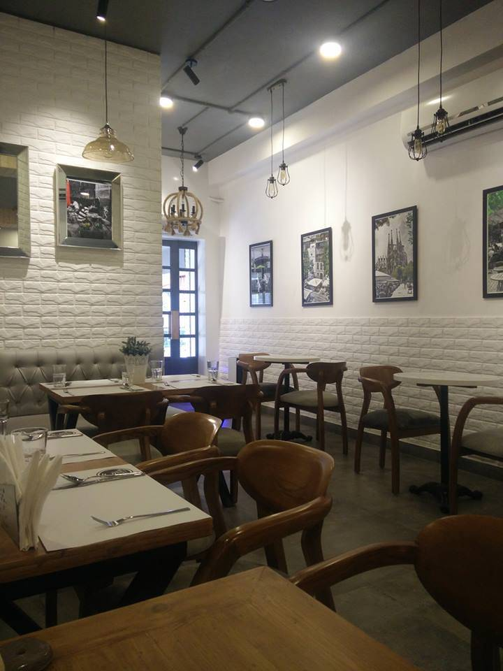 culture-cafe-romantic-restaurants-in-south-delhi_image