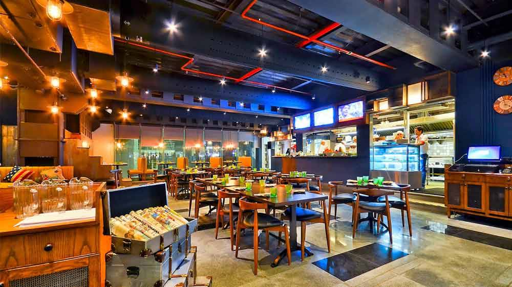 best_breakfast_places_gurgaon_cafe_delhi_heights_image