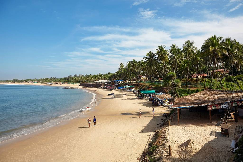 beaches-in-goa-best-time-to-visit-goa_image