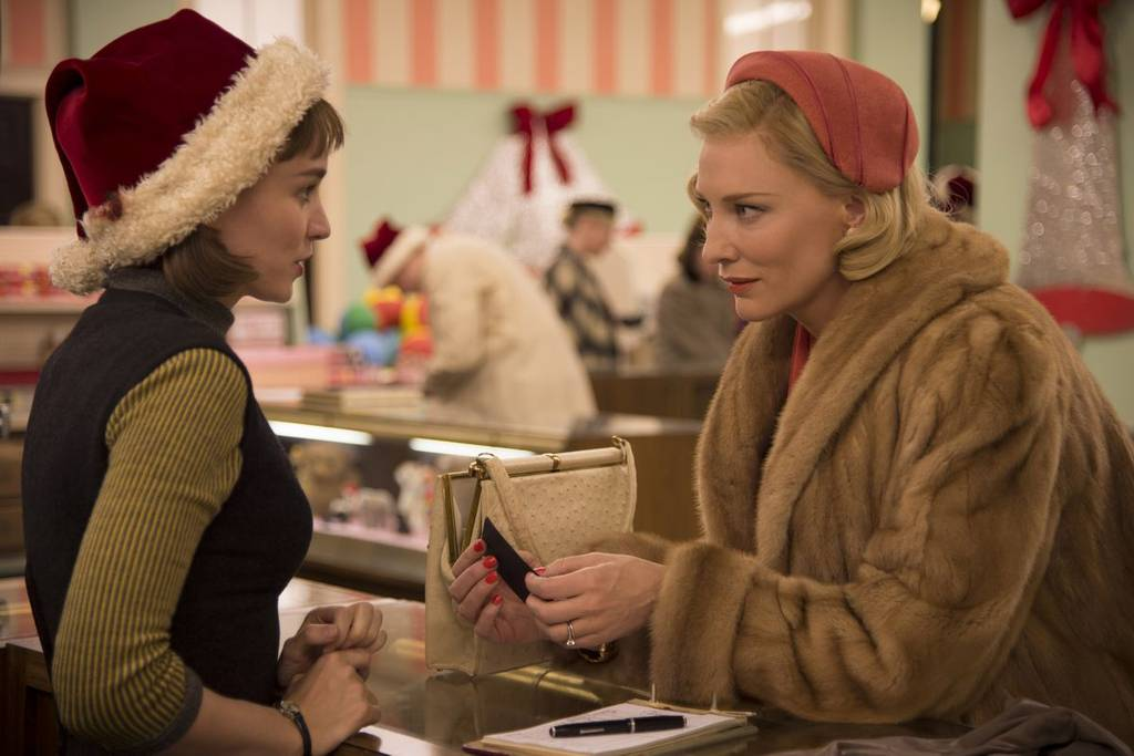 carol-best-romantic-movies-on-netflix-india_image