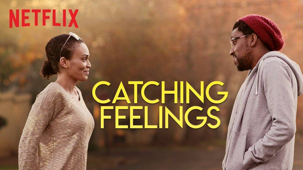 catch-feelings-best-romantic-movies-on-netflix-india_image