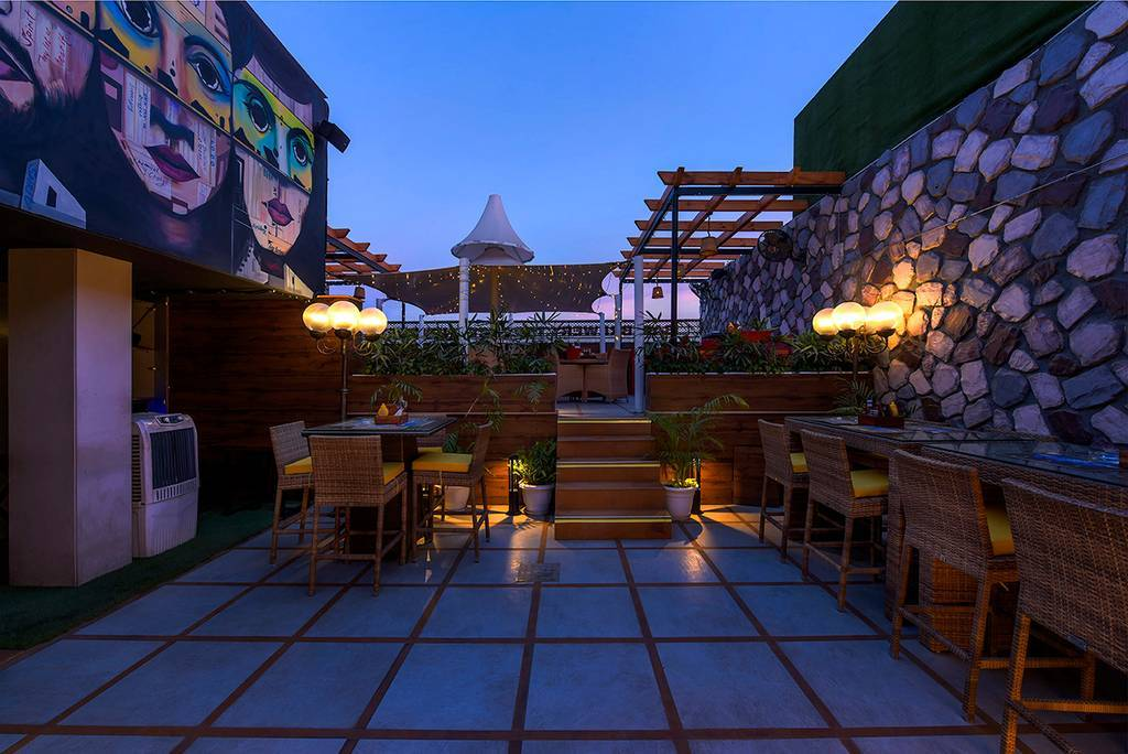 best-restaurants-sector-29-gurgaon-Cervesia_Gurgaon-image