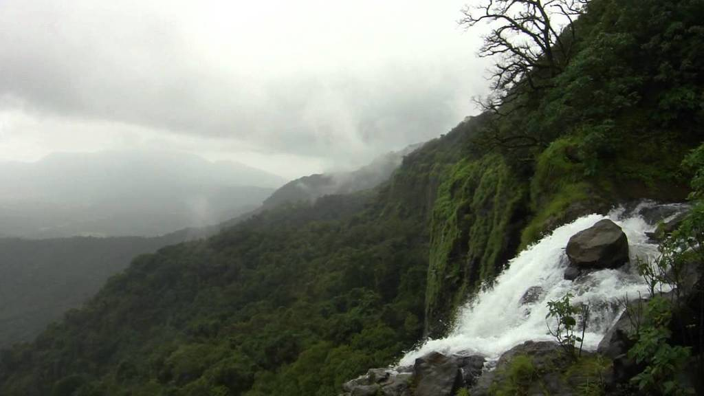 unexplored-places-goa_chorla_ghat_goa_image