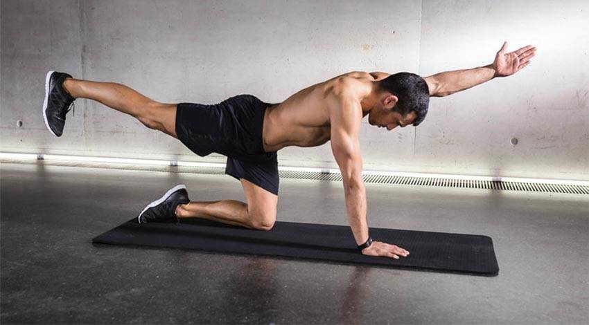 core-workouts-to-run-faster_image