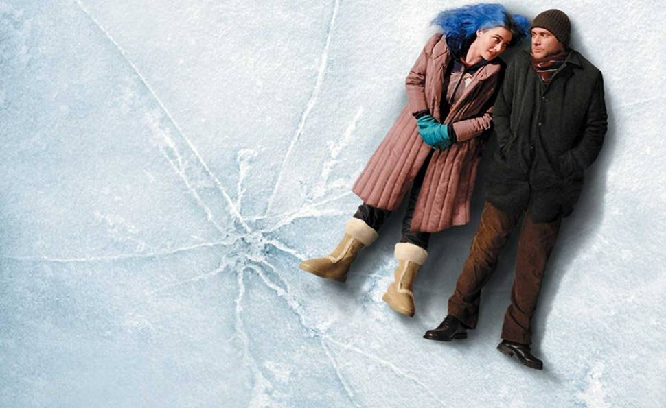 eternal-sunshine-of-a-spotless-mind-best-romantic-movies-on-netflix-india_image