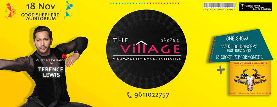 the-village-2018-events-in-bangalore_image