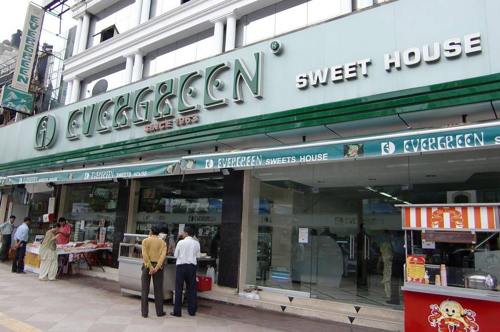 evergreen-best-vegetarian-restaurants-in-delhi_image