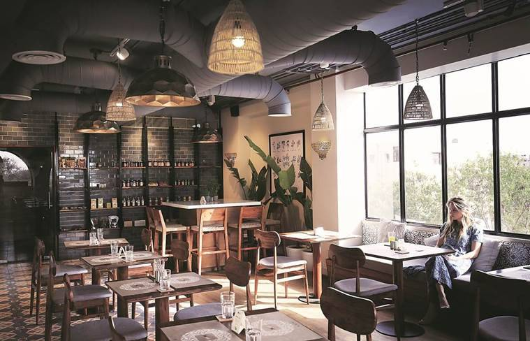 fab-cafe-best-instaworthy-cafes-delhi_image