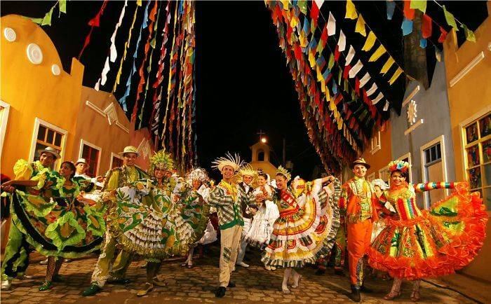 sao-joao-best-time-to-visit-goa_image