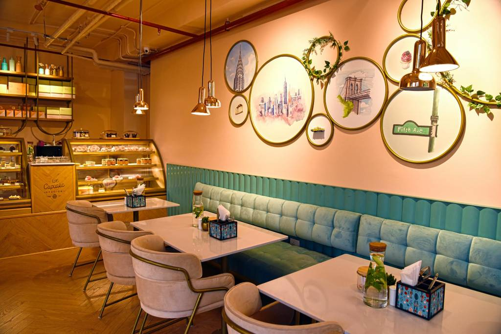 pet_friendly_cafes_gurgaon_fifth_avenue_bakery_image