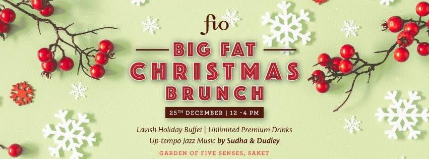 big-fat-christmas-brunch-fio-kitchen-and-bar_image