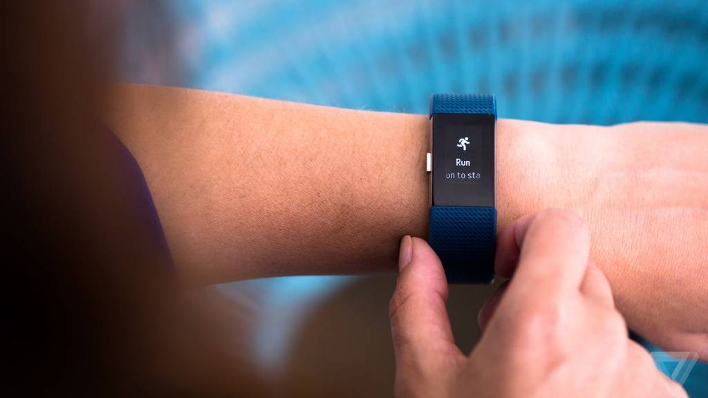 fitness-tracker-gifts-for-him-valentine's-day_image