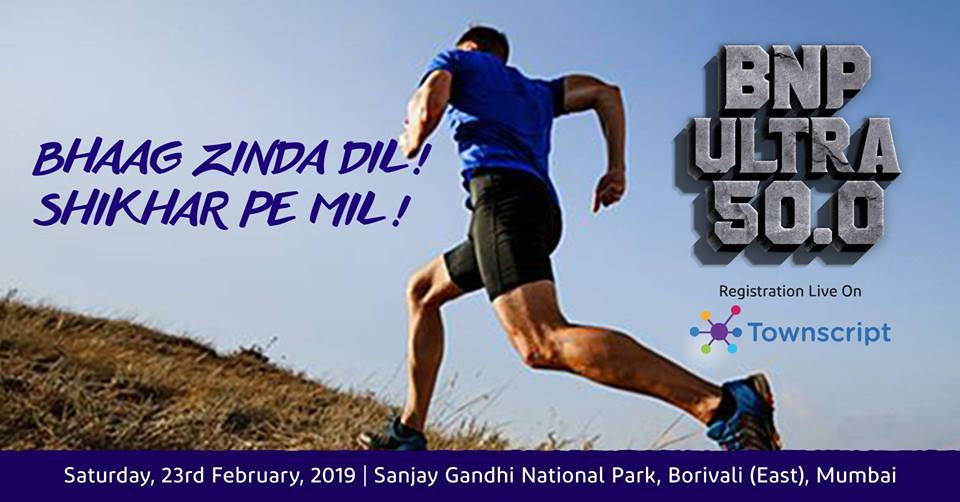 fitness-events-in-mumbai-2019-bnp-ultra-5.0_image