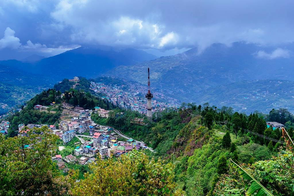 Gangtok_-_places_to_visit_in_north_east_india-image
