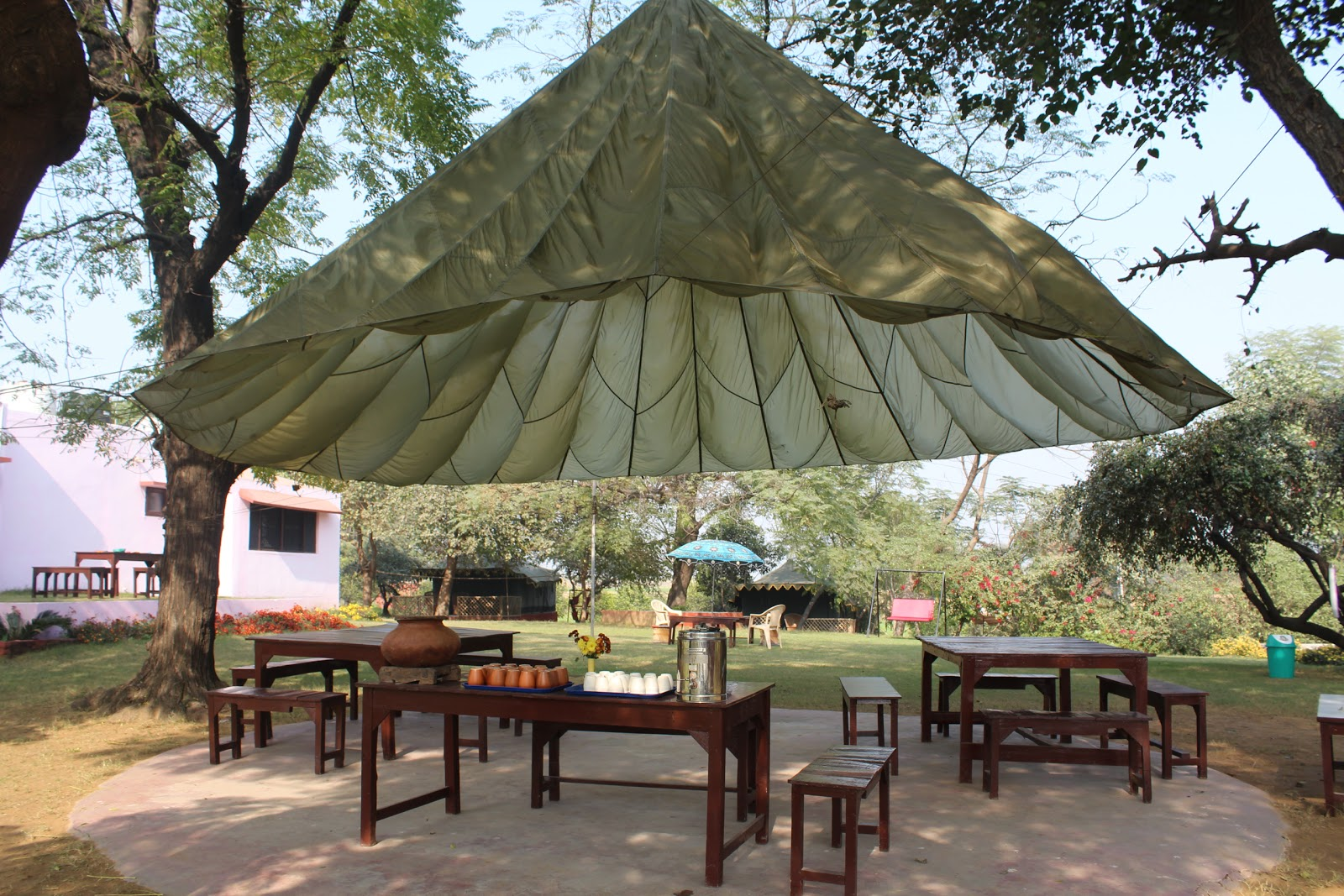 best-one-day-delhi-experiences-golden-creepers-farm-retreat_image