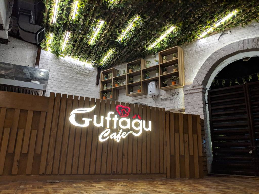 best_cafes_gurgaon_guftagu_cafe_image