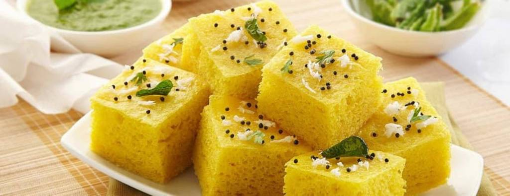 best-food-delhi-dhokla-image