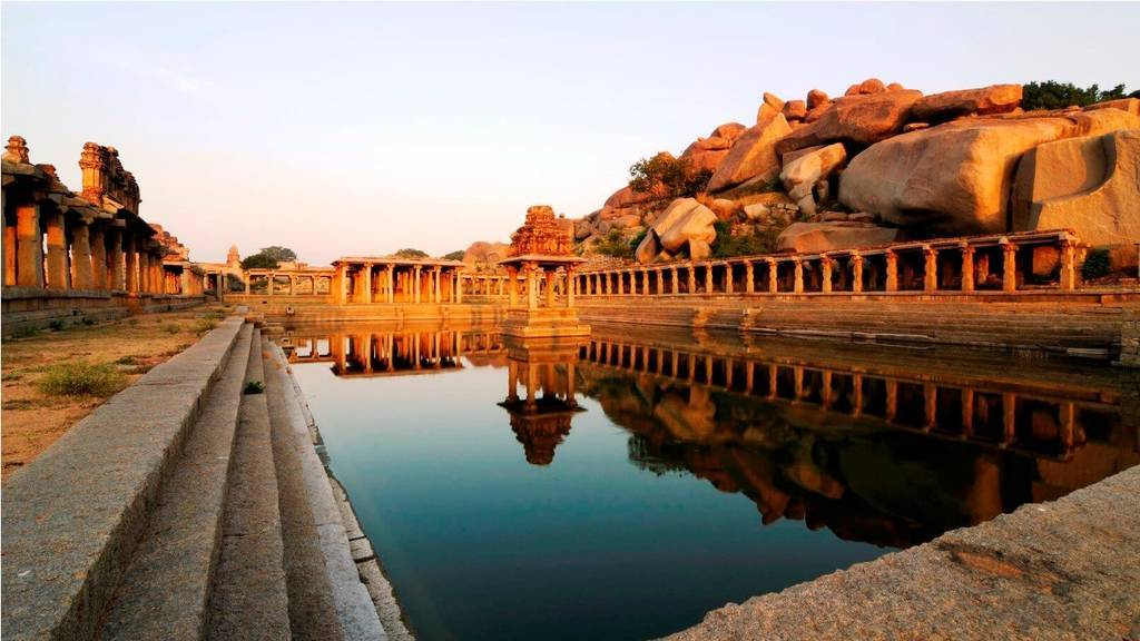 hampi-places-to-visit-in-south-india_image