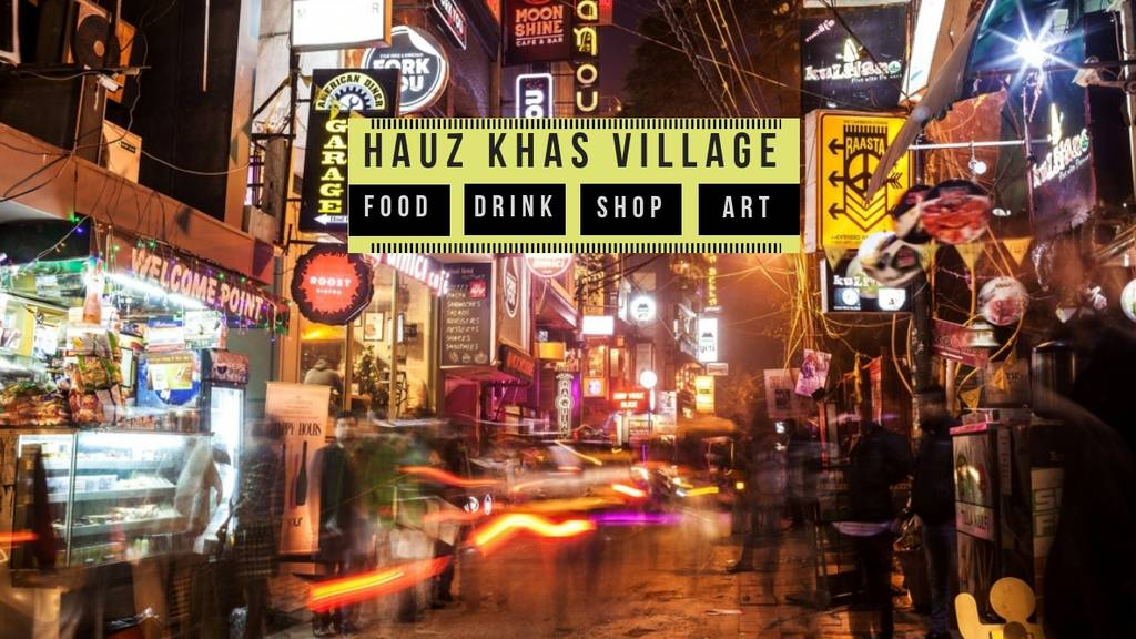 haus-khas-village-best-places-to-visit-in-delhi_image