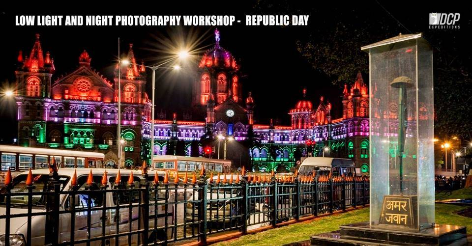 hobby-events-in-mumbai-2019-low-light-and-night-photography-workshop_image