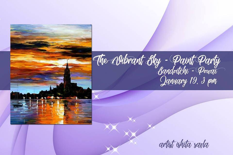 hobby-events-in-mumbai-2019-the-vibrant-sky-paint-party_image