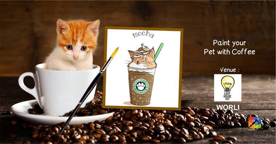hobby-events-in-mumbai-2019-paint-your-pet-with-coffee_image