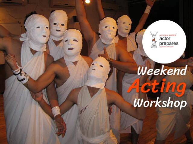 hobby-events-in-mumbai-2019-weekends-theatre-workshop_image